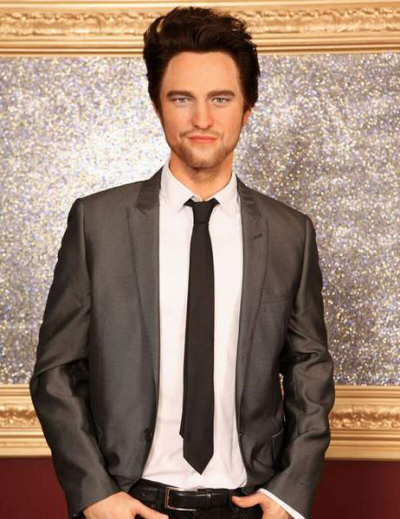 robert-pattinson-au-madame-tussauds-de-londres