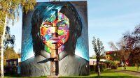 street-art-city