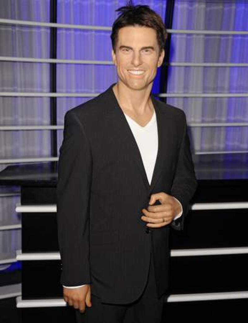 tom-cruise-au-madame-tussauds-de-berlin