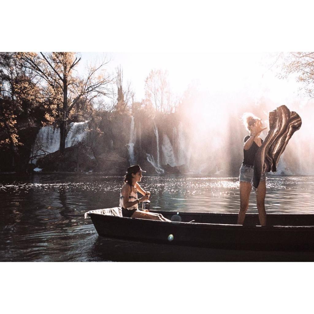 Vacances - Valentin Du Ciel