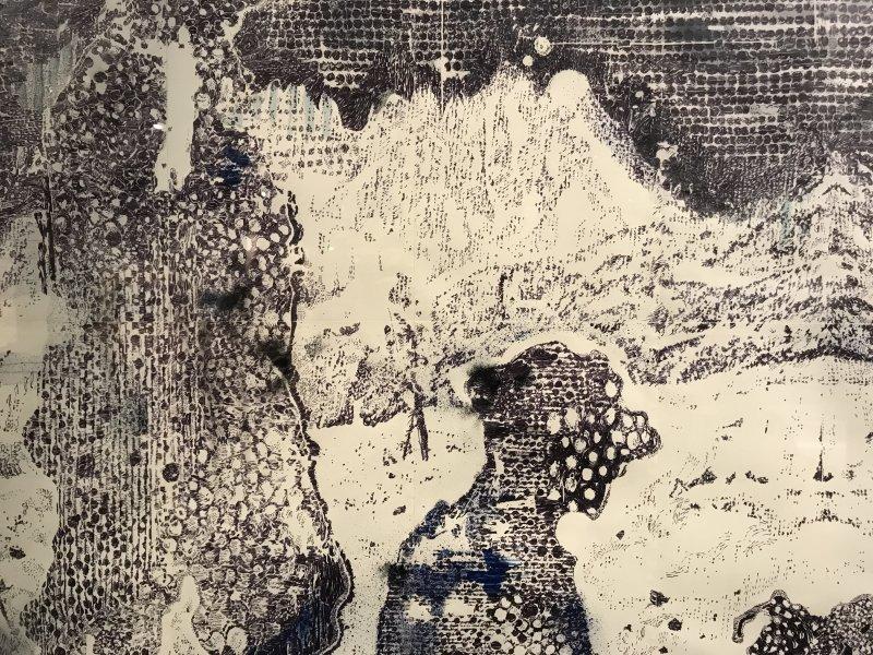 Vue de l'exposition La Collection Bic - Cenquatre Paris (32)