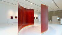 Vue de l'exposition Udo Zembok - Musverre (6)