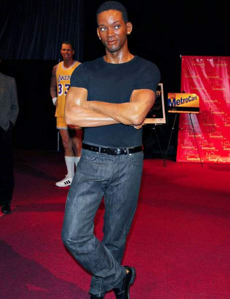 will-smith-au-madame-tussauds-de-new-york