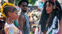 AFROPUNK_Festival_2015_Onaje_Scott