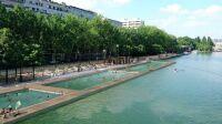 baignade-villette-mairie-paris