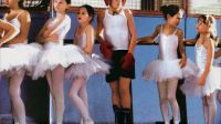 Billy Elliot le film