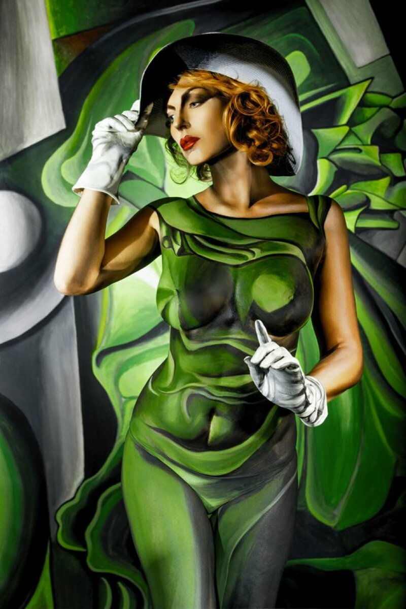 _body-painting-de-lempicka