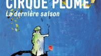 CIRQUE-PLUME_