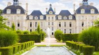 excursion-chateau-cheverny
