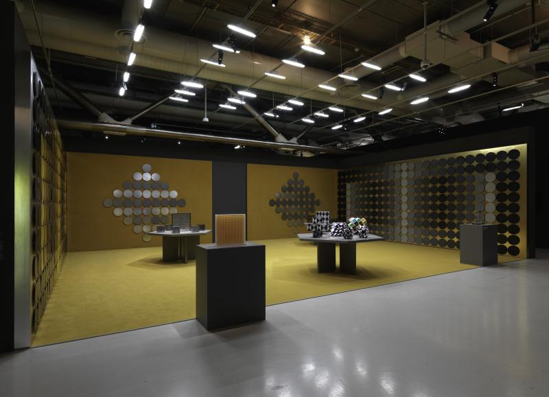 © Centre Pompidou, Philippe MIGEAT (10)