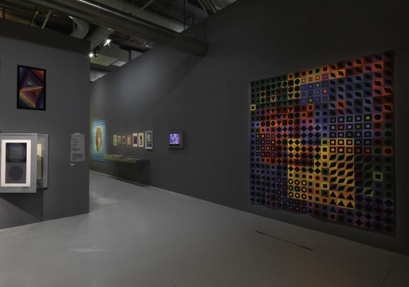 © Centre Pompidou, Philippe MIGEAT (11)