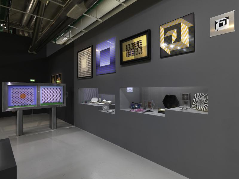 © Centre Pompidou, Philippe MIGEAT (12)