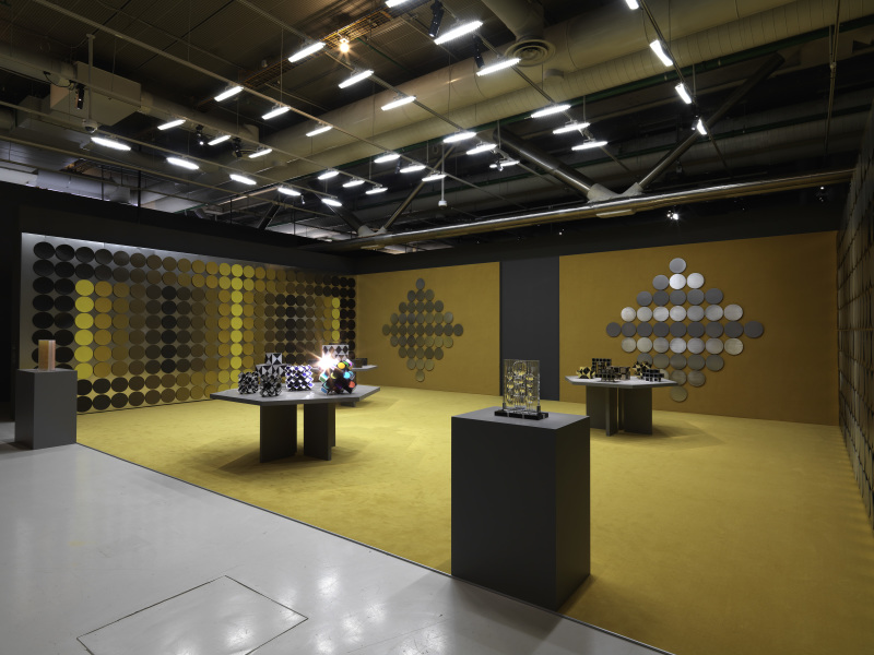 © Centre Pompidou, Philippe MIGEAT (14)