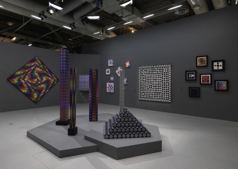 © Centre Pompidou, Philippe MIGEAT (2)