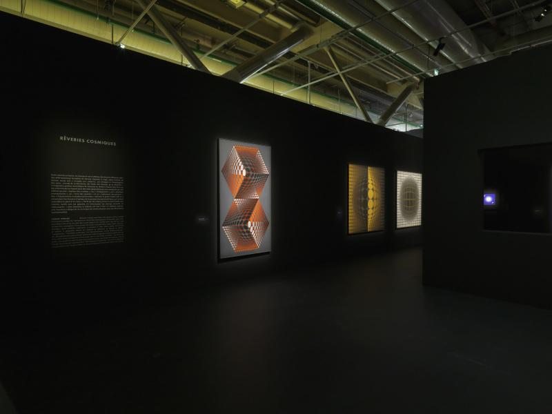 © Centre Pompidou, Philippe MIGEAT (20)