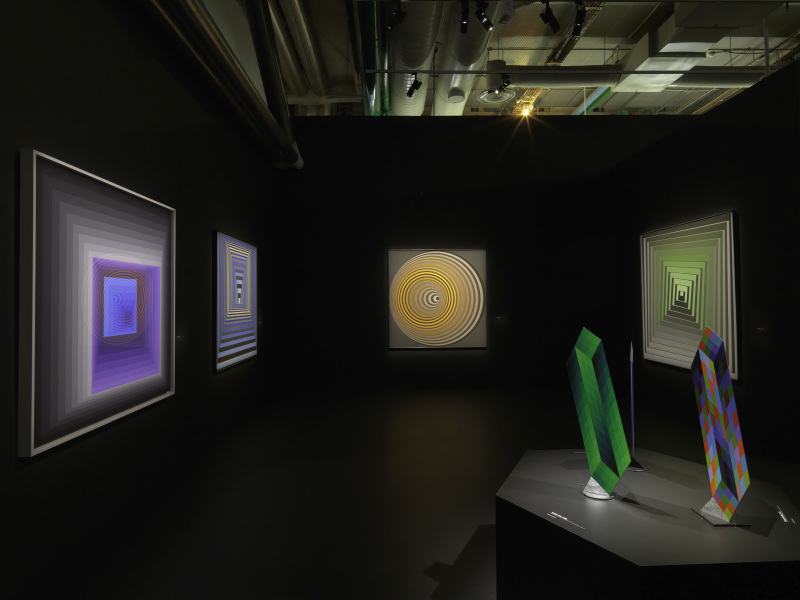 © Centre Pompidou, Philippe MIGEAT (21)