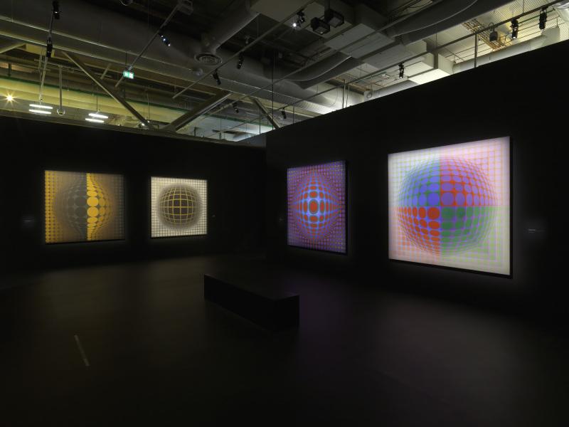 © Centre Pompidou, Philippe MIGEAT (25)