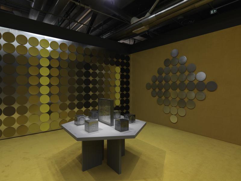 © Centre Pompidou, Philippe MIGEAT (30)