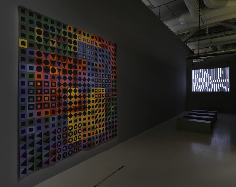 © Centre Pompidou, Philippe MIGEAT (33)