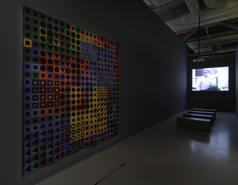 © Centre Pompidou, Philippe MIGEAT (34)