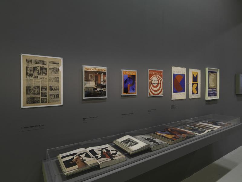 © Centre Pompidou, Philippe MIGEAT (36)