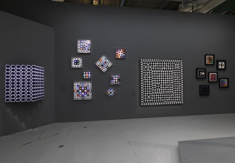 © Centre Pompidou, Philippe MIGEAT (4)