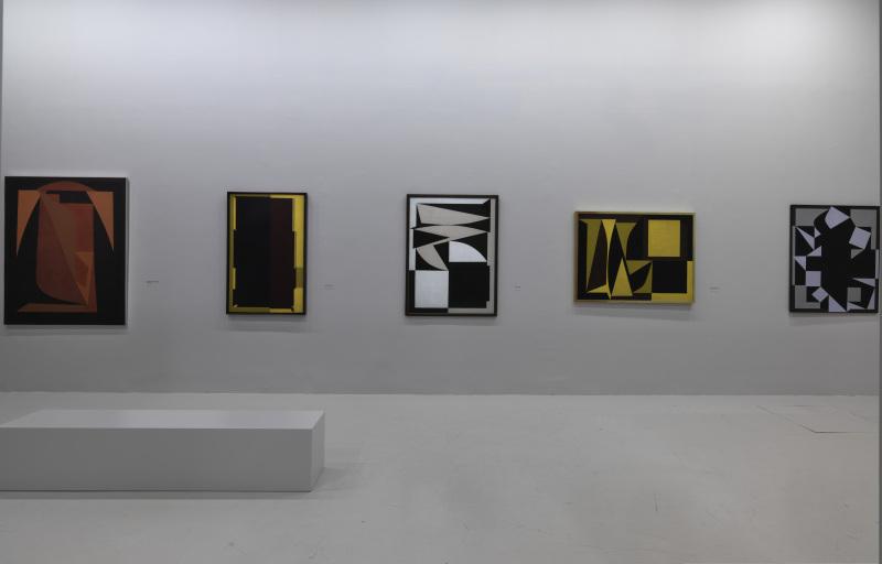 © Centre Pompidou, Philippe MIGEAT (43