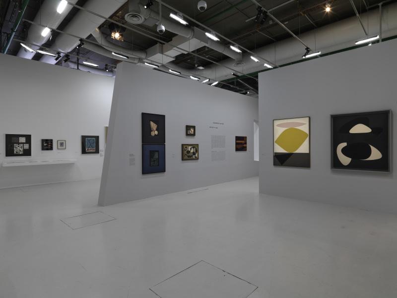 © Centre Pompidou, Philippe MIGEAT (46)