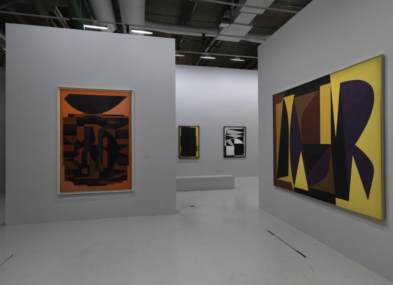 © Centre Pompidou, Philippe MIGEAT (47)