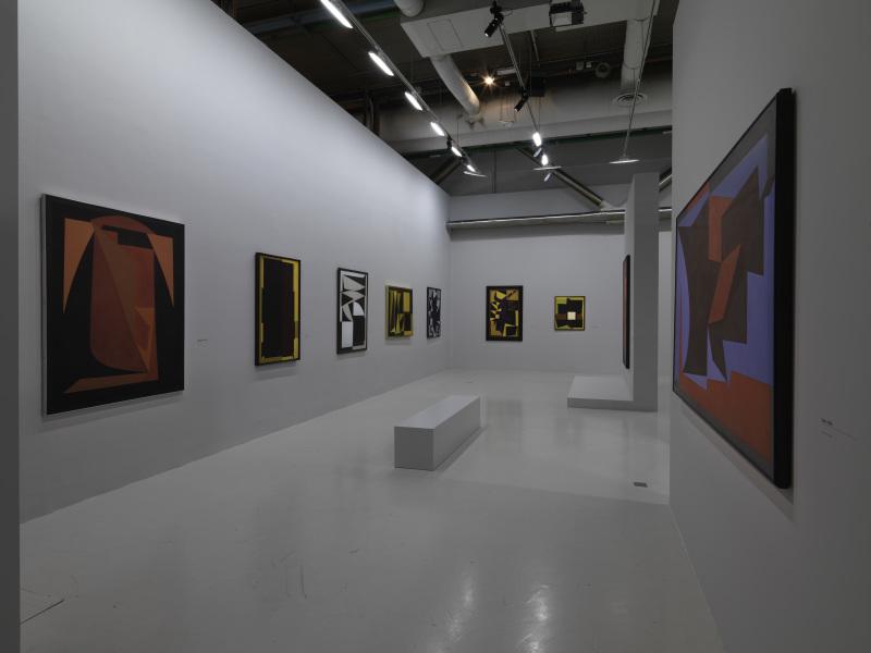 © Centre Pompidou, Philippe MIGEAT (49)