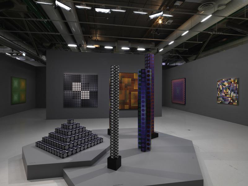 © Centre Pompidou, Philippe MIGEAT (5)
