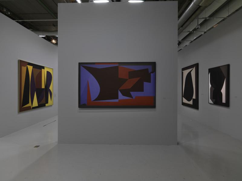 © Centre Pompidou, Philippe MIGEAT (50)