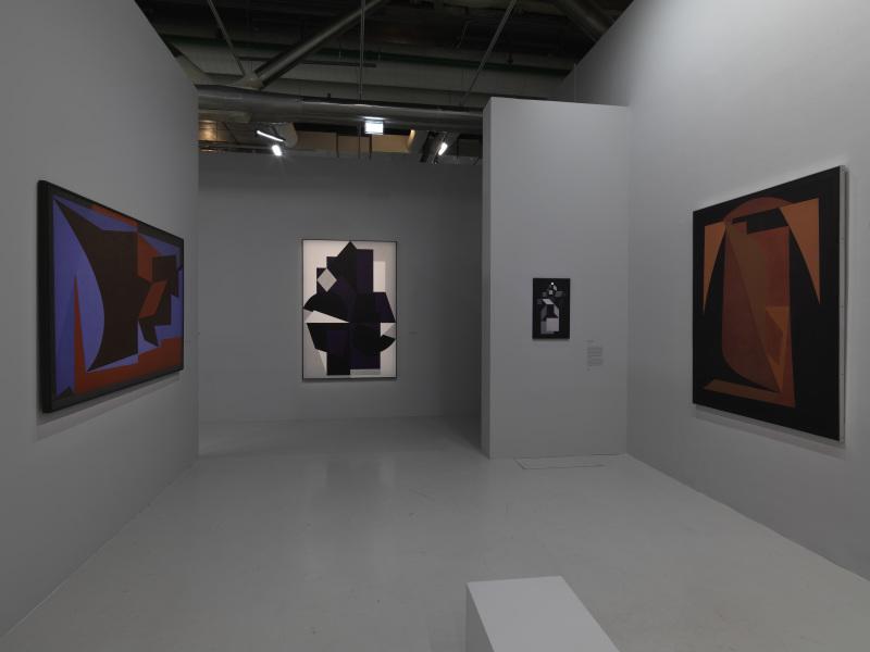 © Centre Pompidou, Philippe MIGEAT (51)