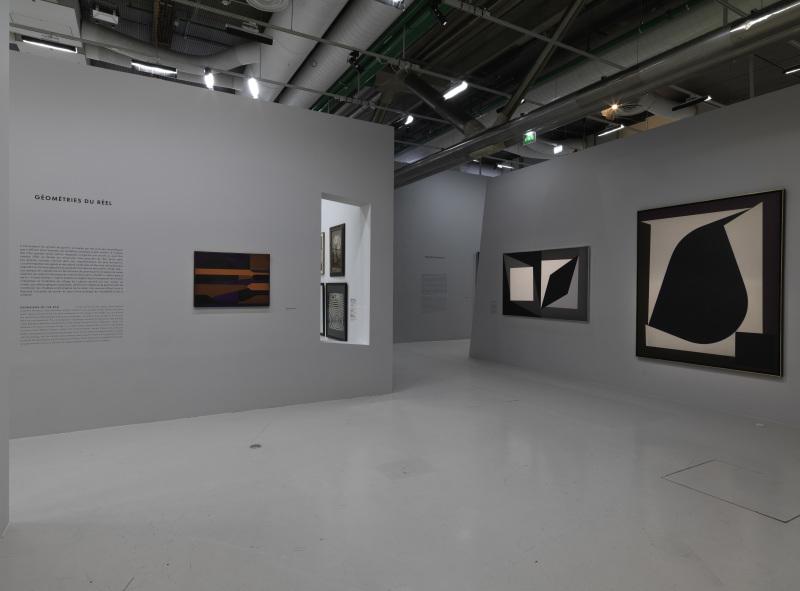 © Centre Pompidou, Philippe MIGEAT (52)