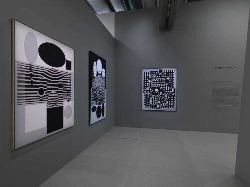 © Centre Pompidou, Philippe MIGEAT (53)