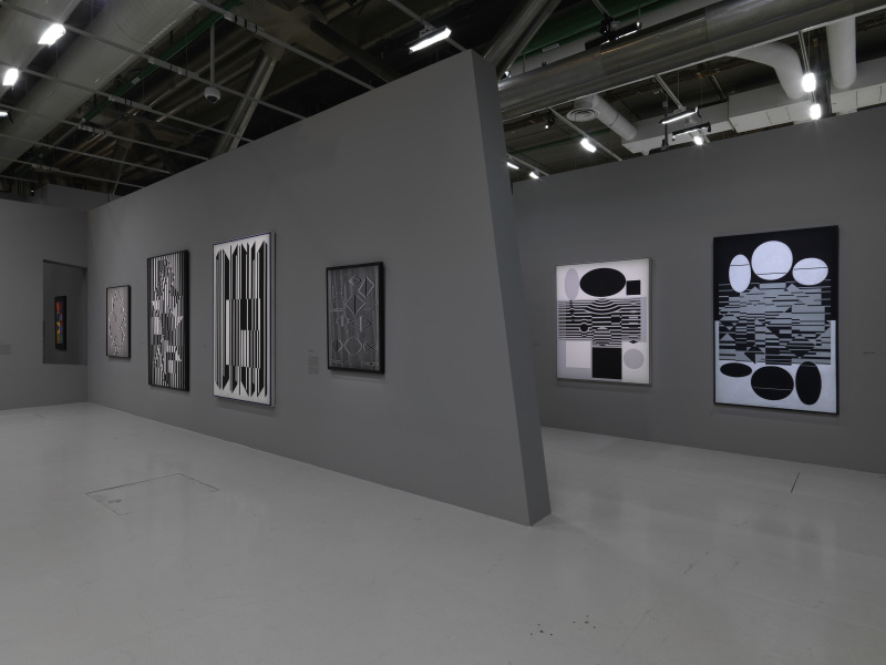 © Centre Pompidou, Philippe MIGEAT (54)