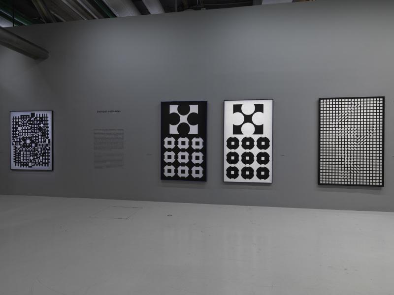 © Centre Pompidou, Philippe MIGEAT (55)