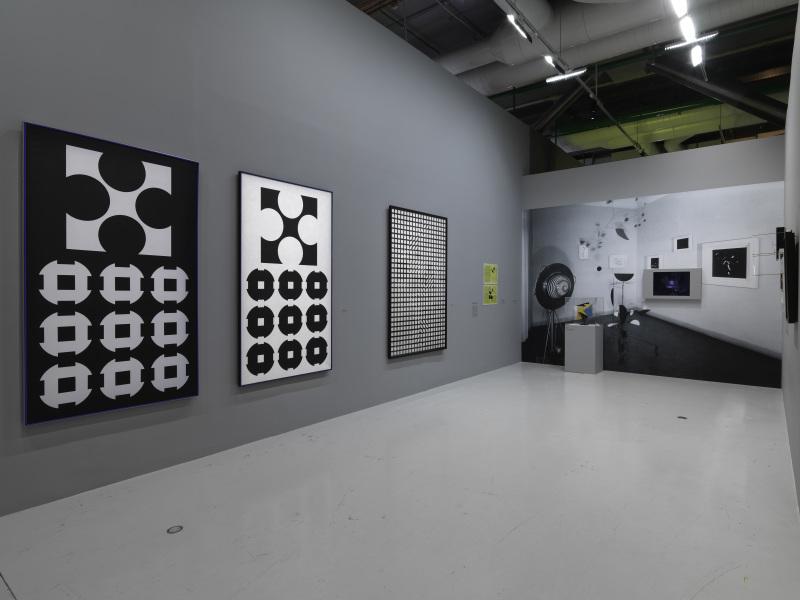 © Centre Pompidou, Philippe MIGEAT (56)