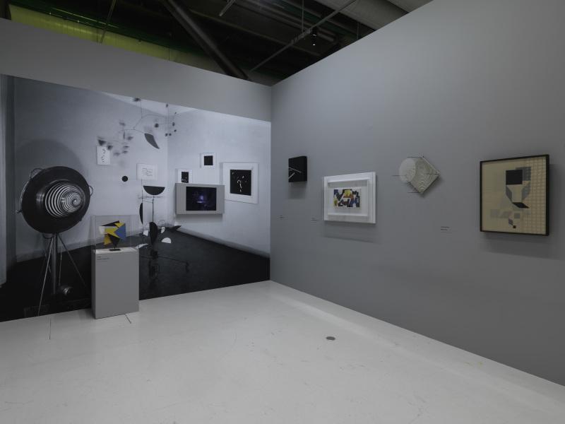© Centre Pompidou, Philippe MIGEAT (57)