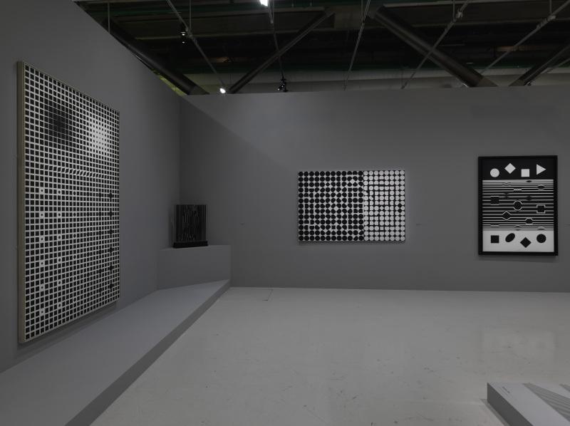 © Centre Pompidou, Philippe MIGEAT (58)
