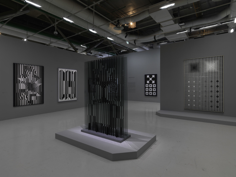 © Centre Pompidou, Philippe MIGEAT (59)