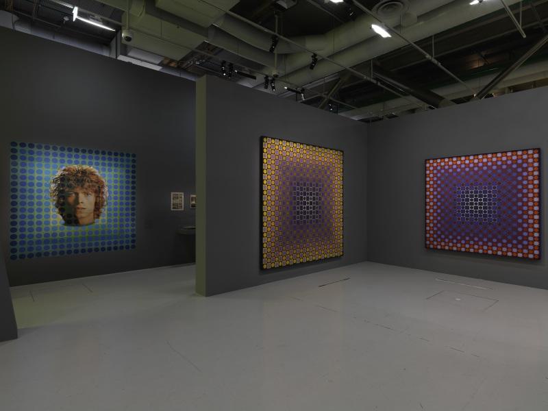 © Centre Pompidou, Philippe MIGEAT (6)