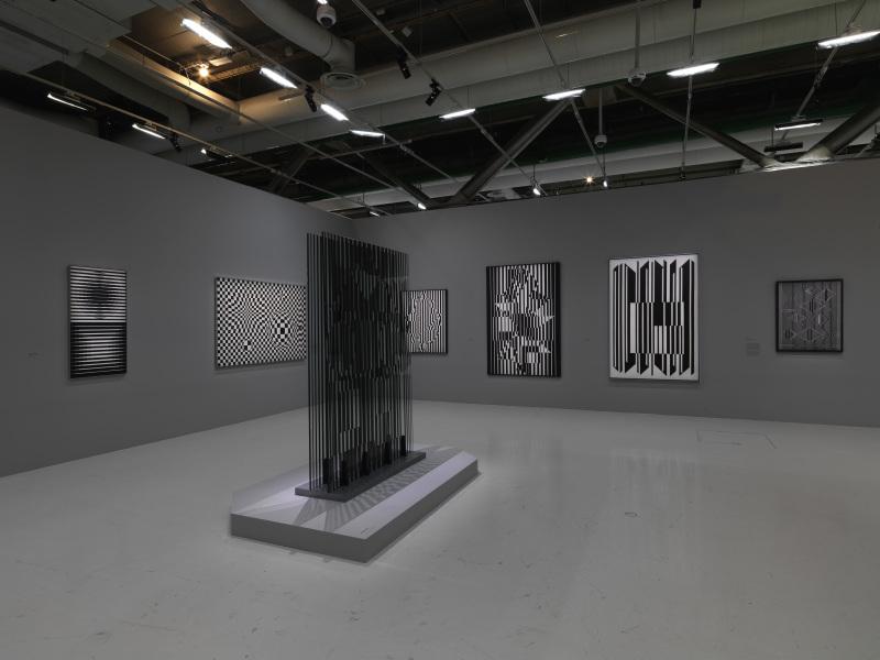 © Centre Pompidou, Philippe MIGEAT (60)