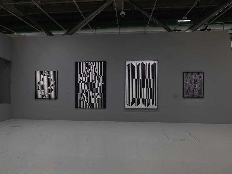 © Centre Pompidou, Philippe MIGEAT (61)