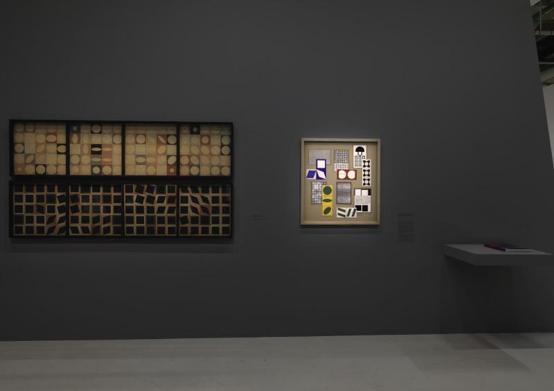 © Centre Pompidou, Philippe MIGEAT (62)