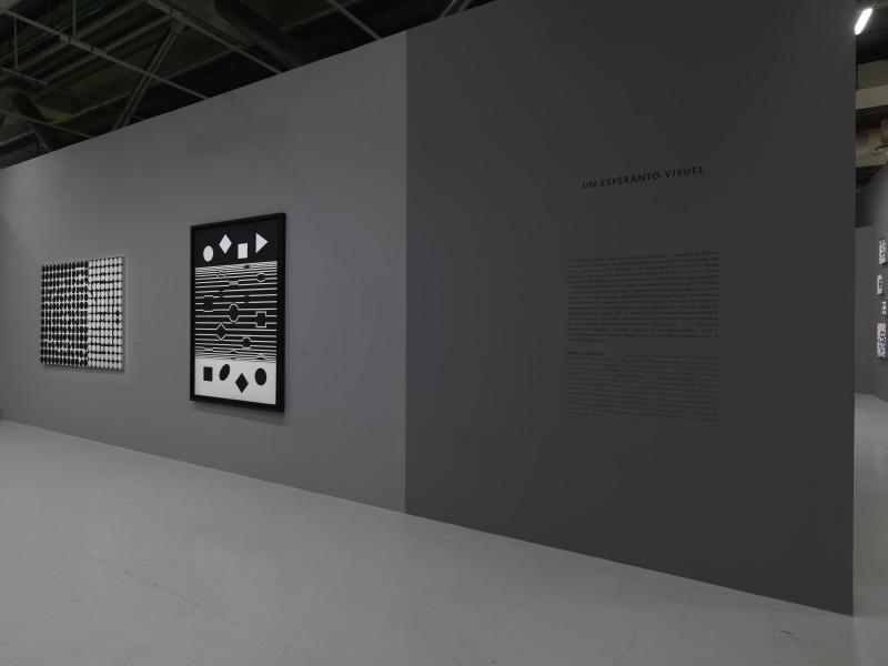 © Centre Pompidou, Philippe MIGEAT (63)