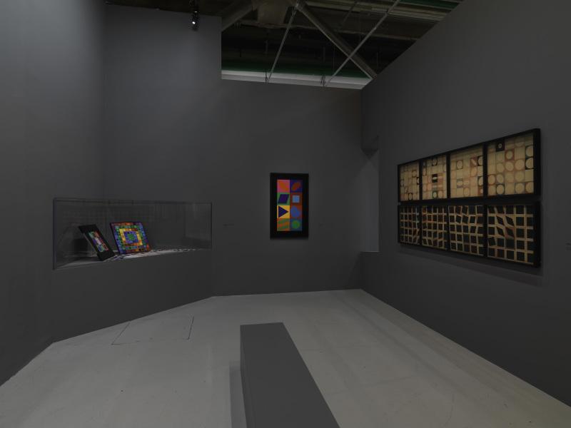 © Centre Pompidou, Philippe MIGEAT (64)