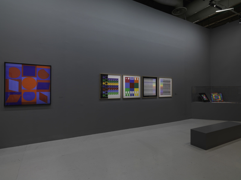 © Centre Pompidou, Philippe MIGEAT (65)