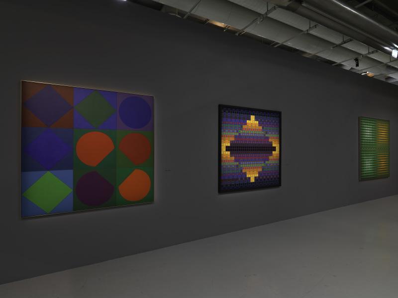 © Centre Pompidou, Philippe MIGEAT (8)