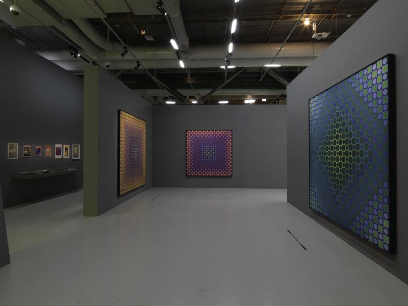 © Centre Pompidou, Philippe MIGEAT (9)